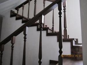 Закрытые лестницы_142