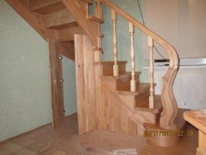 Закрытые лестницы_143