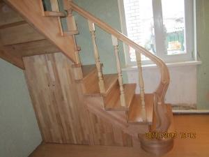 Закрытые лестницы_144