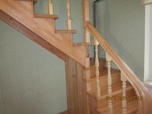 Закрытые лестницы_145