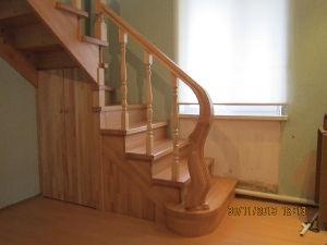 Закрытые лестницы_146