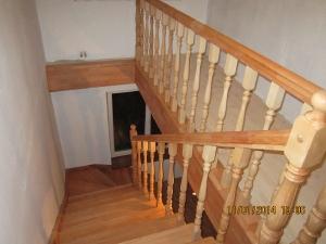Закрытые лестницы_147