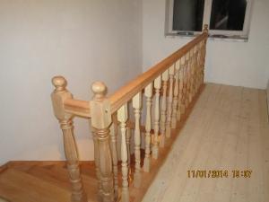 Закрытые лестницы_148