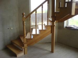 Закрытые лестницы_14
