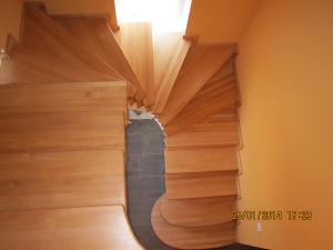 Закрытые лестницы_150