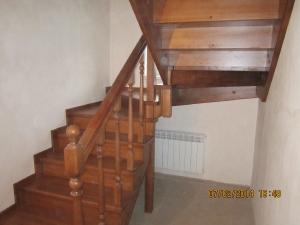 Закрытые лестницы_151
