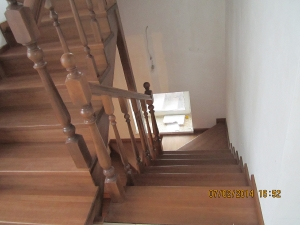 Закрытые лестницы_152