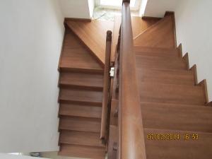 Закрытые лестницы_153