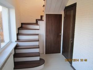 Закрытые лестницы_154