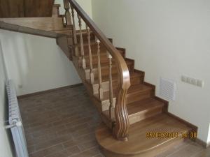 Закрытые лестницы_155