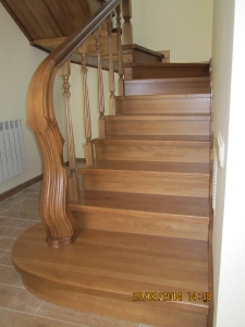 Закрытые лестницы_156