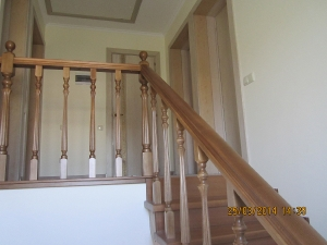 Закрытые лестницы_157