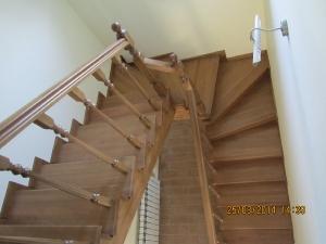 Закрытые лестницы_158