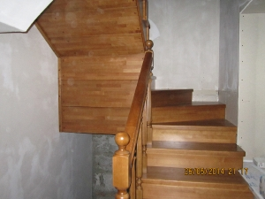 Закрытые лестницы_159