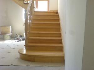 Закрытые лестницы_15