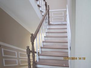 Закрытые лестницы_161