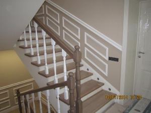 Закрытые лестницы_162