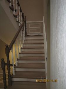 Закрытые лестницы_163