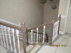Закрытые лестницы_164