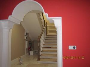 Закрытые лестницы_166