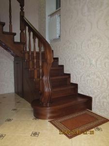 Закрытые лестницы_167