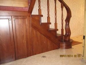 Закрытые лестницы_168