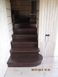 Закрытые лестницы_169