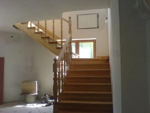 Закрытые лестницы_16