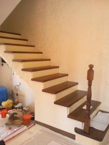 Закрытые лестницы_170