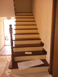 Закрытые лестницы_171