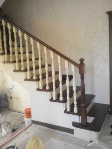 Закрытые лестницы_172