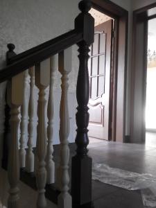 Закрытые лестницы_173