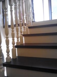 Закрытые лестницы_174