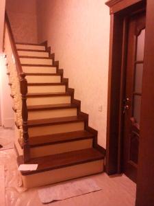 Закрытые лестницы_175