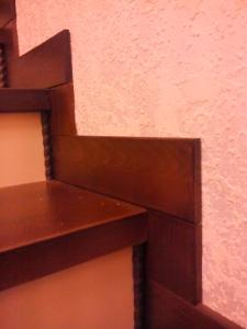 Закрытые лестницы_176