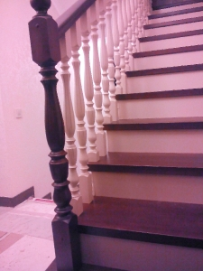 Закрытые лестницы_177