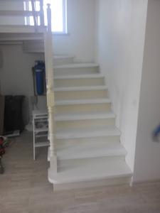 Закрытые лестницы_178