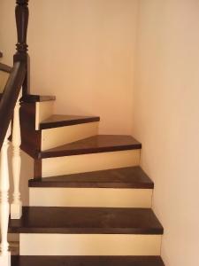 Закрытые лестницы_179