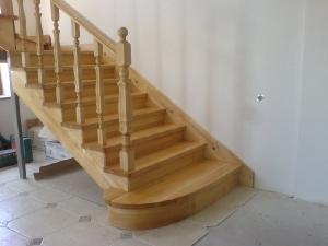 Закрытые лестницы_17