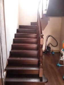 Закрытые лестницы_181