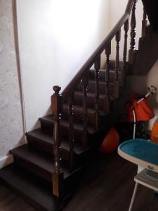 Закрытые лестницы_183