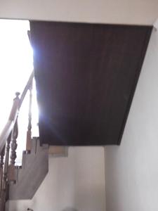 Закрытые лестницы_184