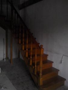 Закрытые лестницы_185