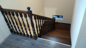 Закрытые лестницы_187