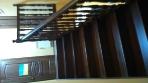 Закрытые лестницы_188