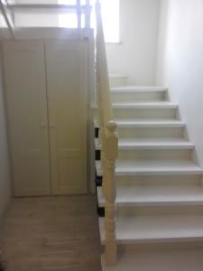 Закрытые лестницы_189