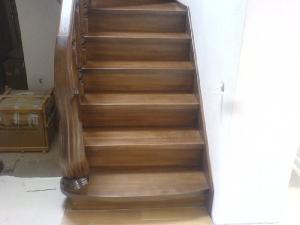 Закрытые лестницы_18