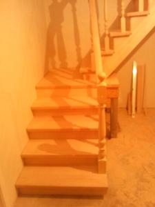 Закрытые лестницы_190