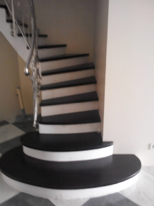 Закрытые лестницы_191