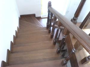 Закрытые лестницы_19